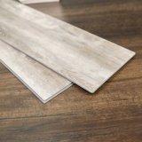 Cliquez sur Système Lvt commerciale des carreaux de sol en vinyle PVC