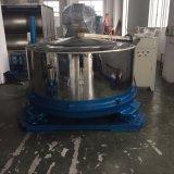 idro macchina per lavare la biancheria di modello dell'estrattore 500kg Swe301-1500