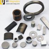 SmCoの磁石の希土類耐熱性常置磁石