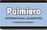 Client Carte PVC imprimé
