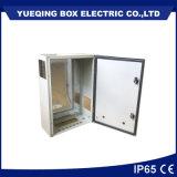 Многоцелевой Yqbox металлический корпус