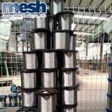 China Fornecedor fio flexível de aço inoxidável