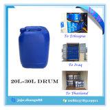 Prijs van uitstekende kwaliteit 30% -36% van Hydrochloric Zuur