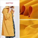 100 % polyester Tissu Imitation veste de mémoire