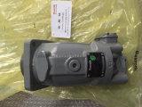 A Rexroth2fo16 da bomba de pistão hidráulico para a bomba da Linha da Bomba do Reboque