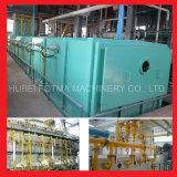 食用油の抽出のプラント抗力鎖の抽出器