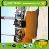 Bulldozer Ty165-2 del cingolo di Hbxg 165HP del bulldozer della Cina