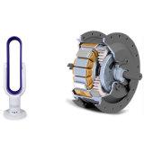 """18 """" Geschwindigkeits-Änderungs-Controller-blattloser Ventilator Sommer-Superstummer Wechselstrom-110V-240V"""