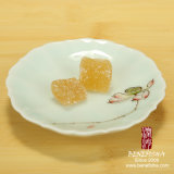 Ginger Sugar Ginger Candy Soft Ginger Candy