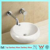 Produits sanitaires Produits de table Vanity Basin