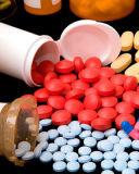 Laboratorio di Bgb-1kg/3kg/5kg SS316L Pharma con la macchina di rivestimento della pellicola dei ridurre in pani/pillole del certificato del Ce