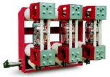 Corta-circuito de alto voltaje de interior del vacío de la CA Zn28A-12