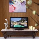 De Tribune van TV van het Meubilair van de woonkamer (LTV2014)