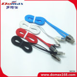 аксессуары для телефонов для мобильных ПК провод молнии кабель USB для Samsung S4