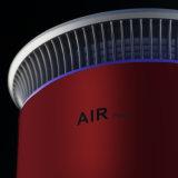 مكتب إستعمال شخصيّة هواء منقّ