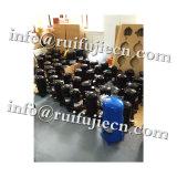 Compressores do rolo de Copeland do Refrigeration (ZF18KQE- TFD-551)