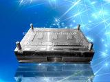 OEM / ODM Customizado Molde de injeção de plástico de LED de 49inch de 55 polegadas