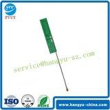 850-1900MHz 2.4G interne WiFi Schaltkarte-Antenne für G-/Msystem