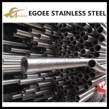 De Naadloze Sanitaire Buizen van uitstekende kwaliteit van het Roestvrij staal