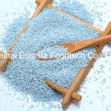De Korrels van het Chloride van het bijkomend-Kalium van het voedsel/de Korrels van de Vertraging