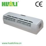 Разделить на стену вентилятора системы охлаждения блока катушек зажигания / отопление в помещении