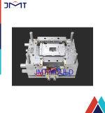 Modelagem por injeção plástica do produto da ATAC automotriz