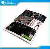 Impresión Producto promocional Revista Folleto
