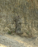 3D Hunting Camouflage Clothing Ghillie Suit