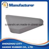 中国は型のゴム製弱まるパッドをカスタマイズした