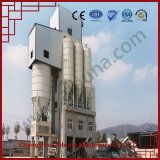 Linea di produzione asciutta generale messa in recipienti del mortaio