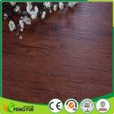 Migliori mattonelle di pavimento belle di vendita del PVC della plastica 2017