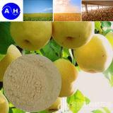 Fertilizante orgánico del polvo contento del aminoácido del 52%