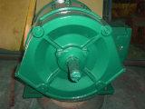 高いトルク低いRpm DCブラシレスモーター24V 133WブラシレスDCモーター