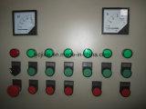 Q326c Bandförderer-Granaliengebläse-Maschine