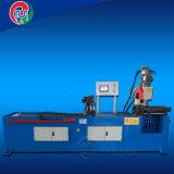 Corte de alta velocidade Plm-Qg355CNC Máquina de corte semi-automática de tubos
