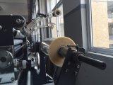 Machine froide de Lamaination de film de Waterbase pour le cadre de guichet