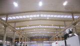 éclairage professionnel DEL de lumière élevée d'intérieur de compartiment de 40/60/80/120/150W