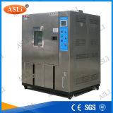 [أسلي] إشارة قابل للبرمجة درجة حرارة ورطوبة إختبار غرفة