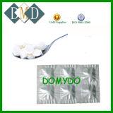 Chlor-Dioxid-Tablette 1grams