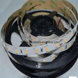 IP 65 60LEDs impermeable / M SMD 5630 LED Strip Lamp