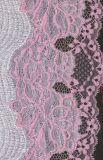 자수 양이온 털실을%s 가진 숙녀의 결혼 예복을%s Bra Underwear 2 색깔에 있는 꽃이 많은 레이스 트리밍 저가로