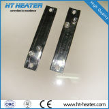 Qualitäts-keramische Band-Heizung für Extruder-Maschine