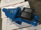Hydraulische Pomp de Van uitstekende kwaliteit van Jet60 0.5HP