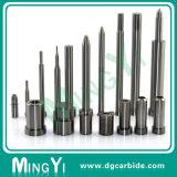 Части машинного оборудования запасные с Pin прессформы Matel оборудования