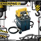Enerpac PET-Serien, eingetauchte elektrische Pumpen
