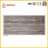 300x600mm Matt rústico de cerámica esmaltada baldosas de pared para exterior