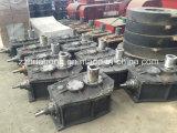 الصين استعمل مبلّل حوض طبيعيّ مطحنة آلة لأنّ نوع ذهب لأنّ عمليّة بيع