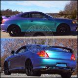 Automobilchamäleon-Pigment