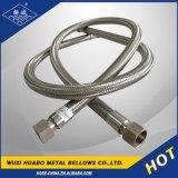 De flexibele GolfSlang van het Roestvrij staal Metaal