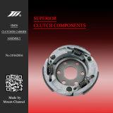 Assemblea del pattino della frizione di alta qualità Hm50 per i motori di trotto di 50cc 2-Stroke Minarelli 1PE40qmb
